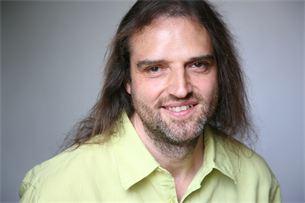 Peter Meyer Dipl. Berufsmasseur / Naturarzt i.A